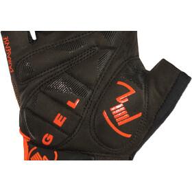 Roeckl Isar Handschoenen, brown